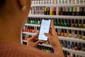 nail-salon-apps-development