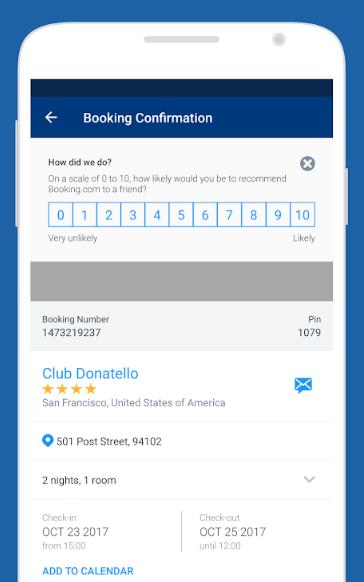 Booking.com-App-3