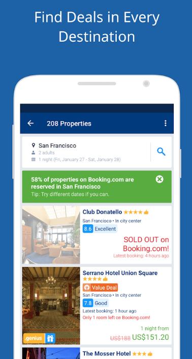 Booking.com-App-4