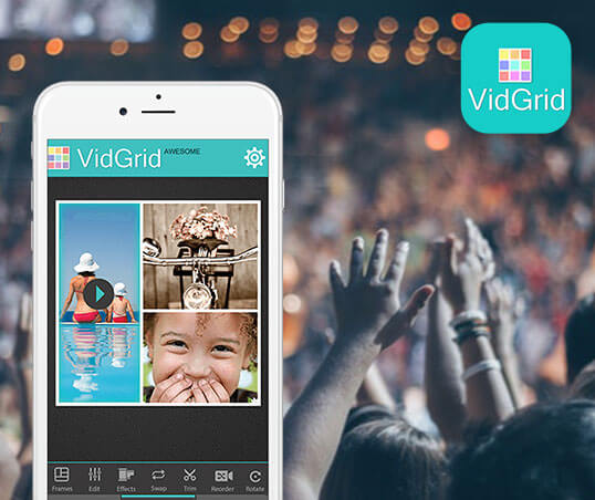 Get Fully Functional Video Editor SDK For Your iOS App