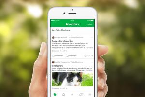 app-for-social-networking-for-neighbors