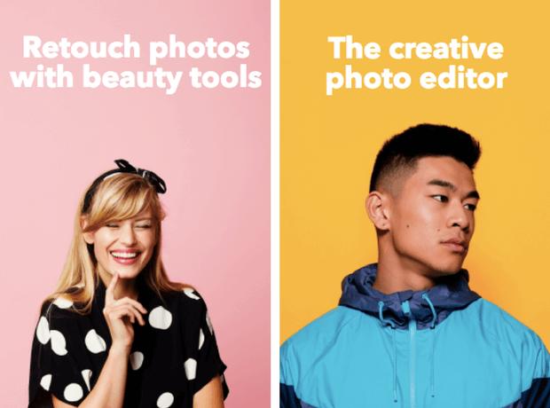 photo-editor-app