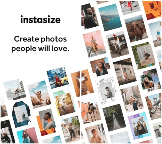 Instasize-app-2