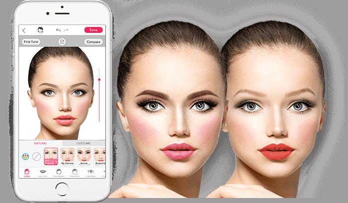 YouCam-Makeup-App-1