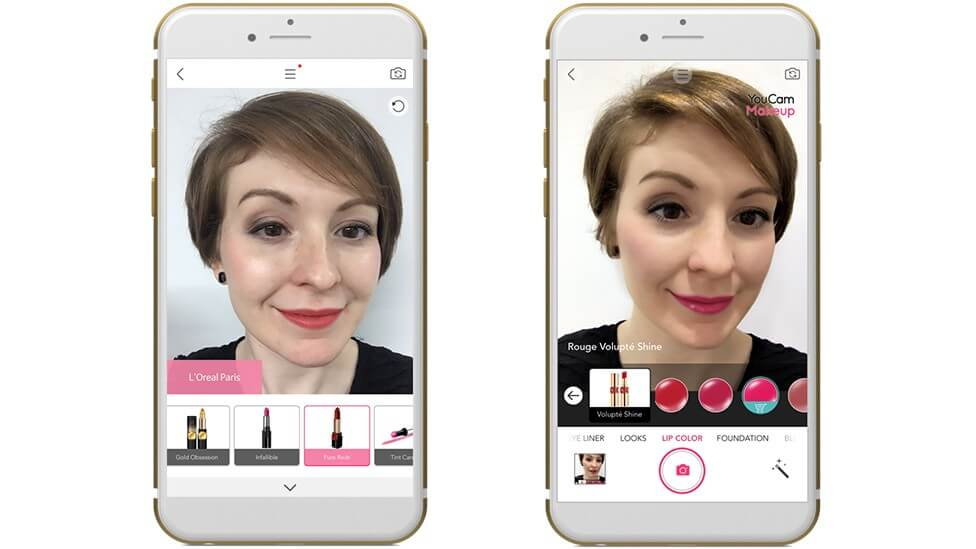 YouCam-Makeup-App-2
