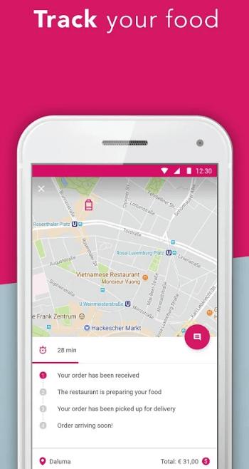 FoodPanda-App-2