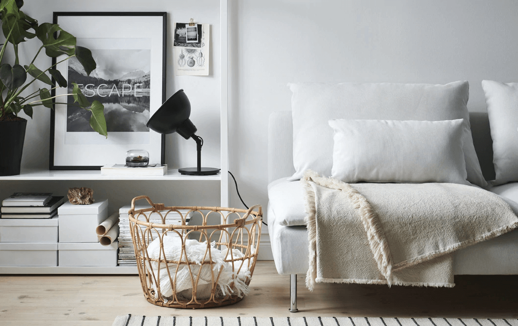 Uber-for-home-designing