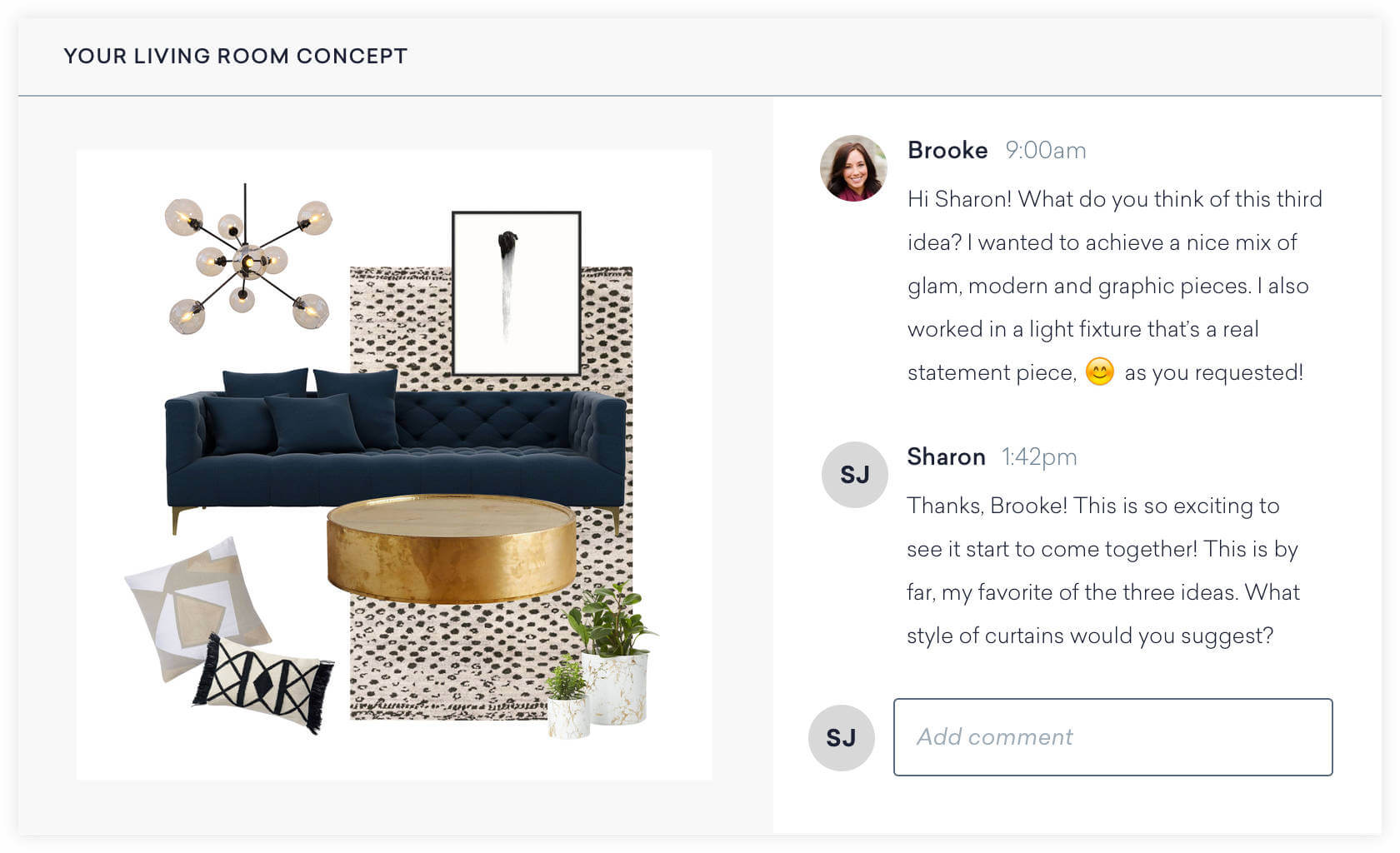 chat-with-pro-home-designers