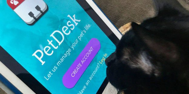 pet-care-app-development