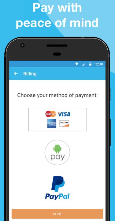 Wish-Shopping-App-2