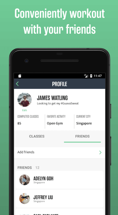 GuavaPass-One-Pass-Fitness-–-Apps-on-Google-Play-22