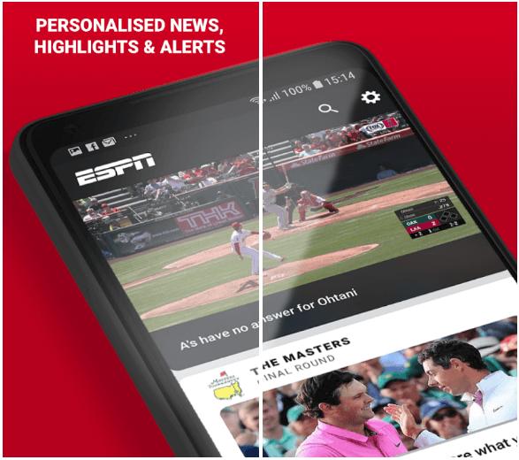 Sports-Apps-Development-1