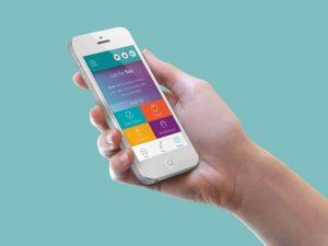 ovulation-app