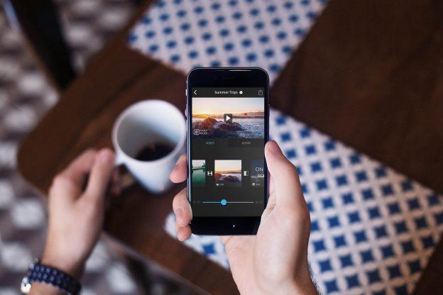 video-editing-app-development