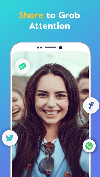 Magisto-App-1
