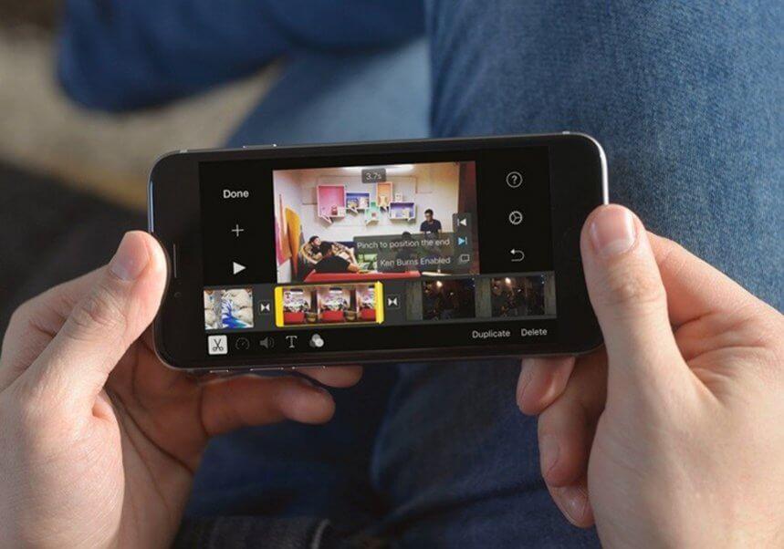video-editor-app