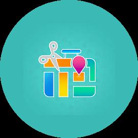 app_dev_idea2