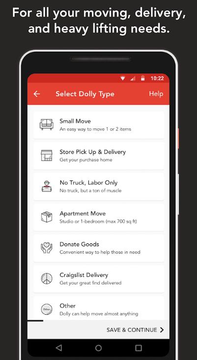 Dolly-App-2