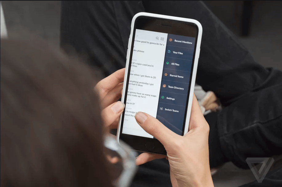 team-communication-app-1