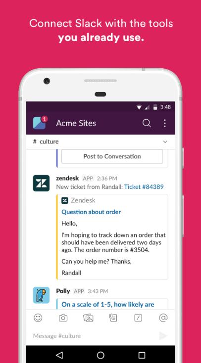 Slack-Apps-on-Google-Play-33