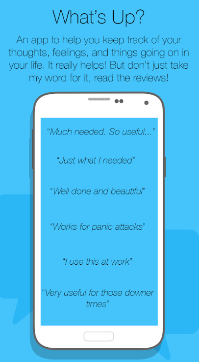 mental health apps development, Have a Mental Health App Idea? Check 3 Essentials Before Developing Successful Mental Health Apps like Moodpath & What's Up?