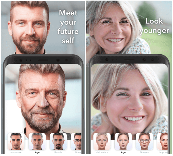 face-apps