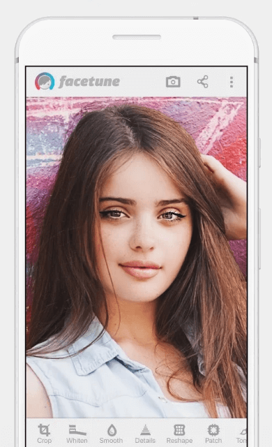 selfie-editing-tools-feature