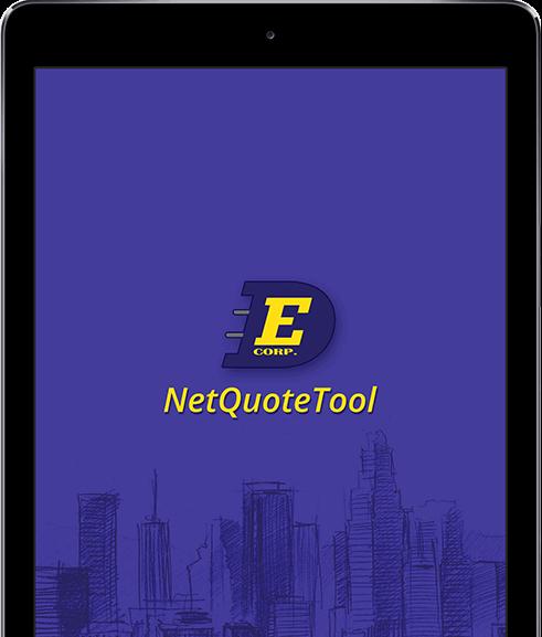 Netquote