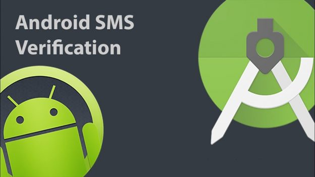 Implement Automatic SMS Retriever API While Builing an E