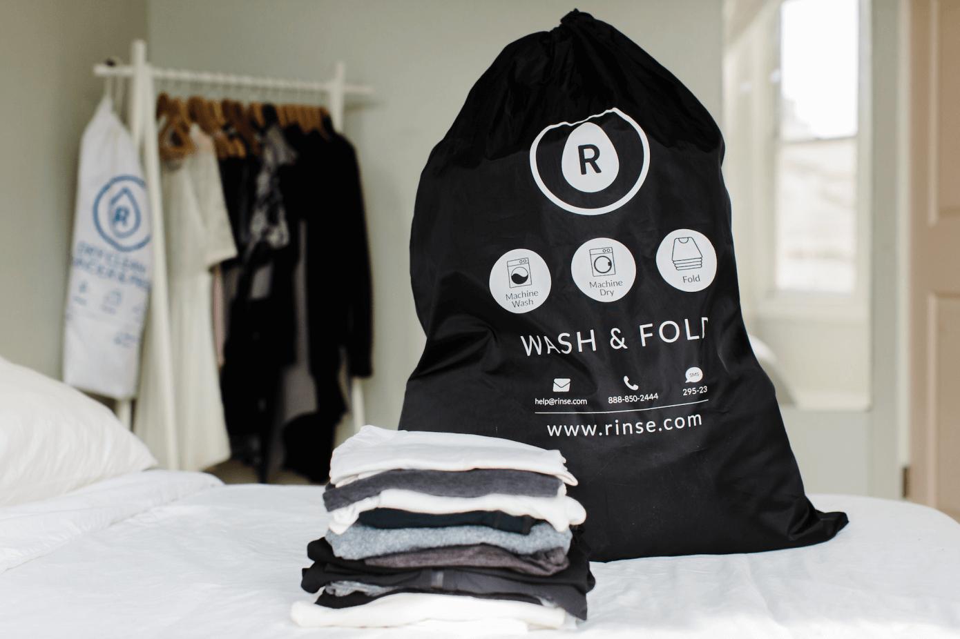 app-like-Uber-for-laundry