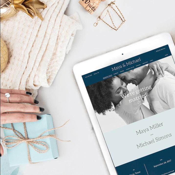 wedding-planning-app-Zola