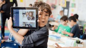 education-app-development