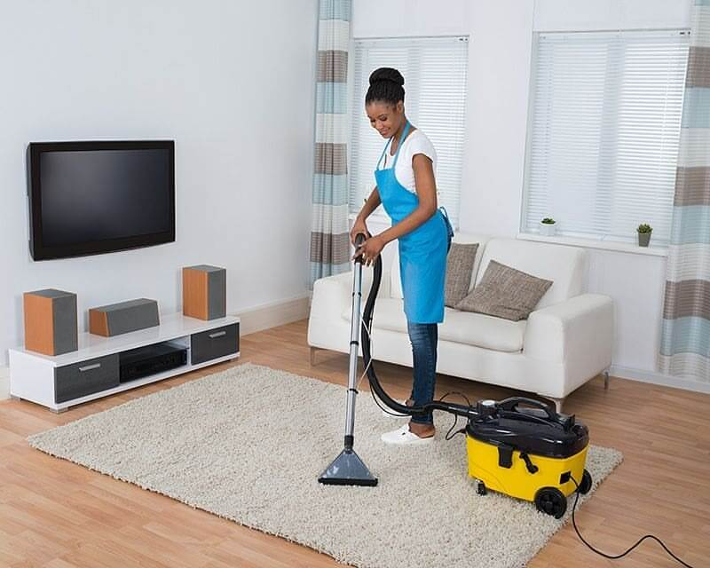 cleaning-service-app  - 51238117 402718203808816 7735981760317853589 n - 3 Effectual Solutions to Consider