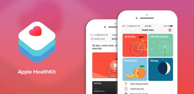 how-to-use-HealthKit-data