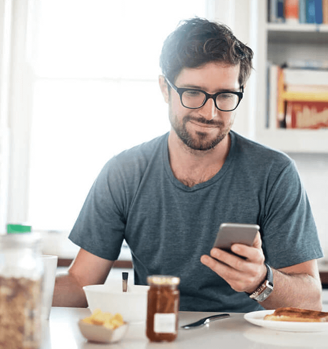 apps for apartment rental
