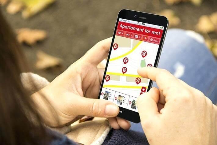 apartment-rental-apps