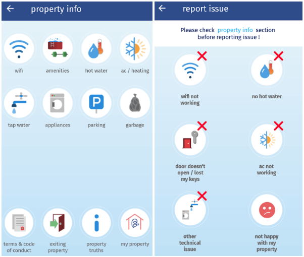 Apartment-Rental-Apps-Development