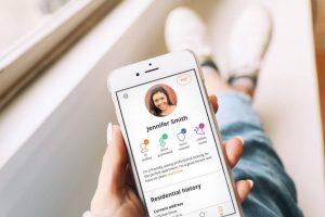 apartment rental app development