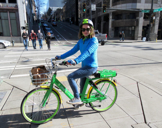 targeted-customers-bike-sharing-app