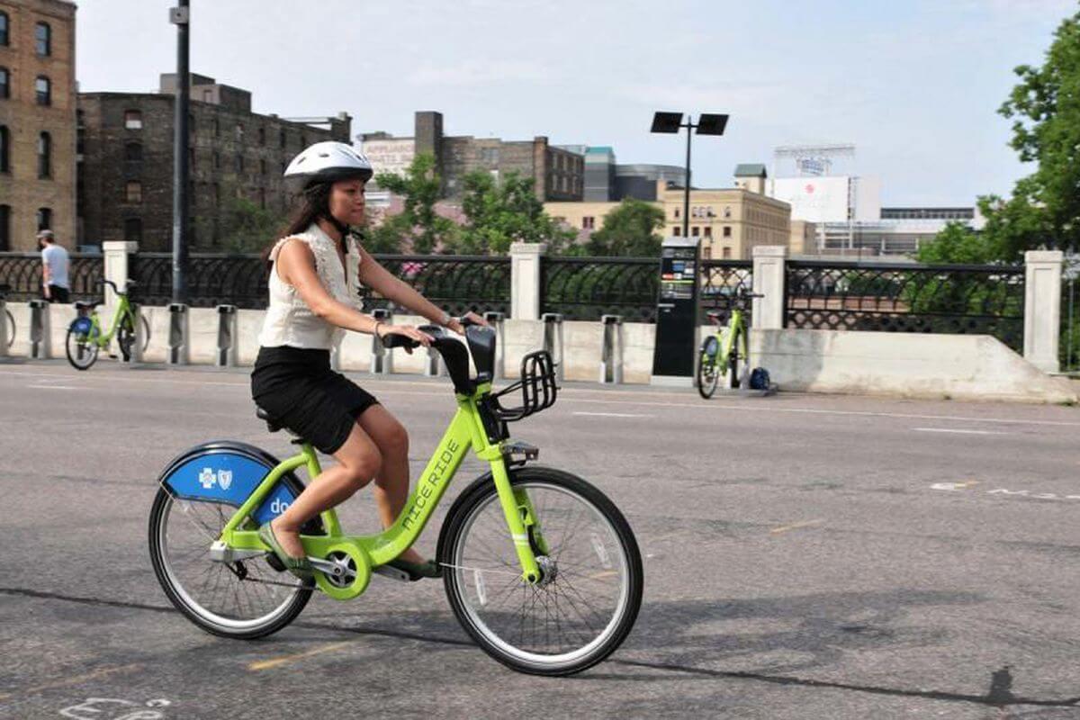 develop-bike-sharing-app