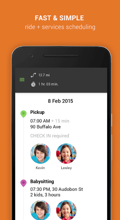 Zum-app