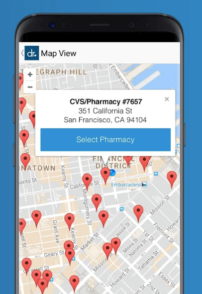 Doctor-On-Demand-App