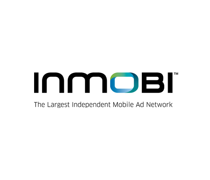 inmobi - The Largest Mobile Ad Network