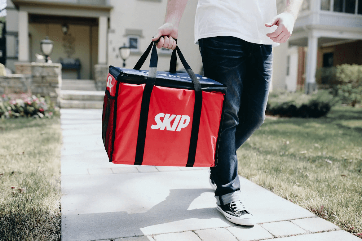 skip-the-dishes-app