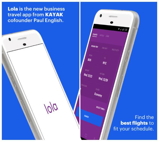 app-like-lola.com