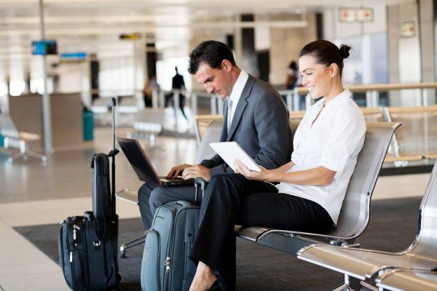 business-travel-app-development