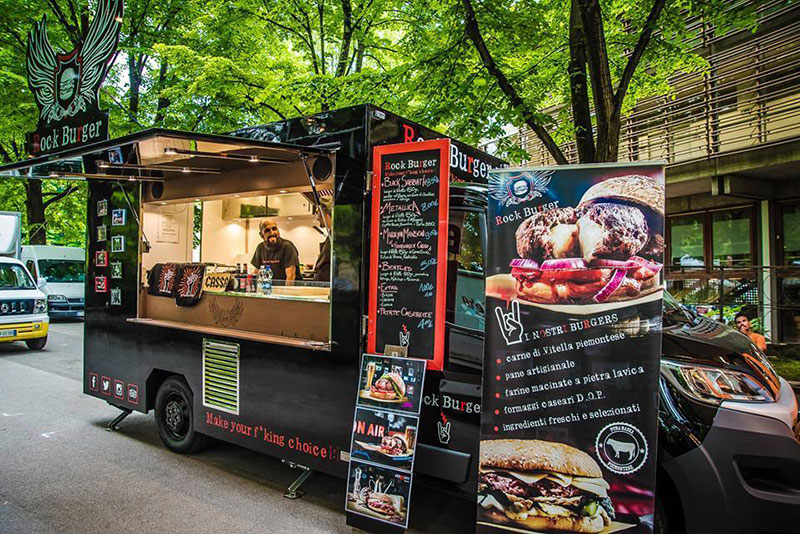food-truck-app-for-business