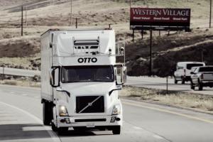 app-like-Uber-for-trucks