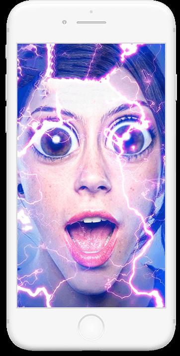 Funny Face Maker App : Funny Face Generator