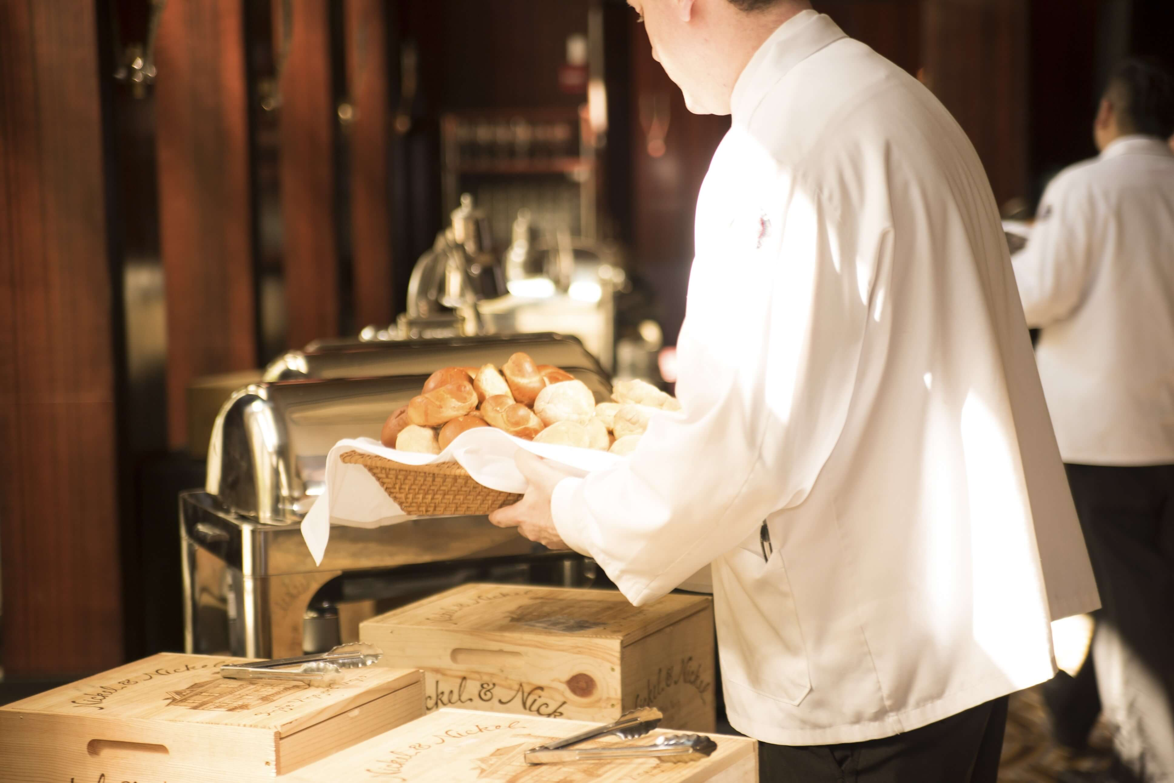 Uber for catering app development, Uber for Catering App Development: Important Checklist for Catering Startups Who Want to Develop an On-Demand Catering App